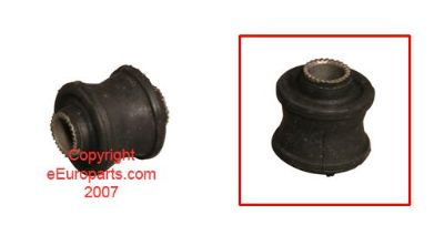Sell NEW Proparts Swaybar Bushing - Rear (To Hub) 65340148 SAAB OE 8952749 motorcycle in Windsor, Connecticut, US, for US $7.28
