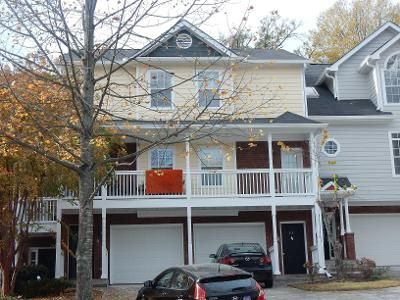 2 Bed 3 Bath Preforeclosure Property in Atlanta, GA 30312 - Cooper St SW
