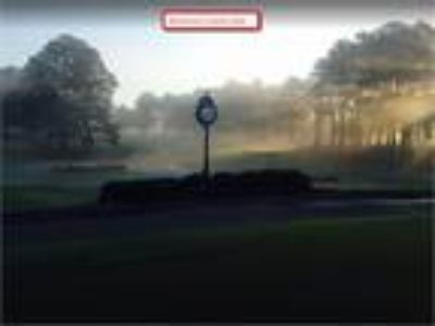 Land For Sale by Owner in Rocky Mount