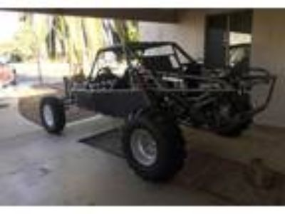 2013 Custom Built Dune-Car Powersport in Winterhaven, CA