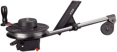 Find Scotty 1080DPR DOWNRIGGER STRONGARM 24-MAN. motorcycle in Stuart, Florida, US, for US $307.58