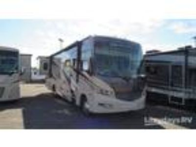2020 Forest River Georgetown 5 Series GT5 31L5