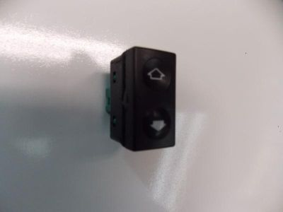 Purchase Bmw E36 WIndow Switch Green OEM 8365300 92-99 318 323 325 328 M3 motorcycle in Perkasie, Pennsylvania, US, for US $5.00
