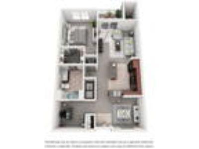 City Vista - A5