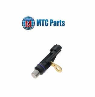 Find Crankshaft Position Sensor MTC 56028666AB Jeep Commander Dodge Dakota motorcycle in Stockton, California, United States, for US $24.85