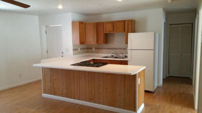 2 bedroom in Osage Beach