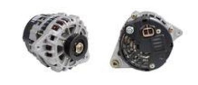 Buy TYC 2-13973 Alternator New with Lifetime Warranty motorcycle in Duluth, Georgia, US, for US $102.80
