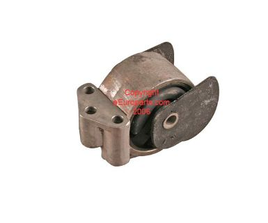Sell NEW Proparts Engine Mount - Rear 62435700 Volvo OE 30825700 motorcycle in Windsor, Connecticut, US, for US $44.69