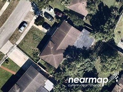 3 Bed 2 Bath Foreclosure Property in Miami, FL 33169 - NW 9th Ave