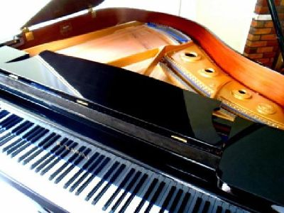 $3,800 OBO Piano