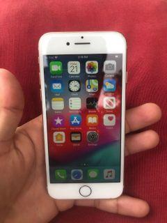 iPhone 8. 256GB