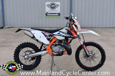 2019 KTM 300 XC-W TPI Six Days Motorcycle Off Road La Marque, TX