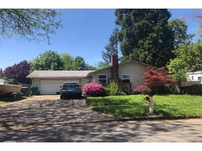 4 Bed 1 Bath Preforeclosure Property in Newberg, OR 97132 - Sitka Ave