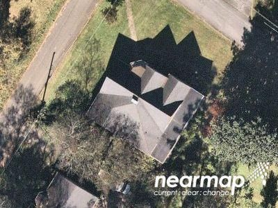 3 Bed 1 Bath Foreclosure Property in Rome, GA 30161 - Morningside Dr SW