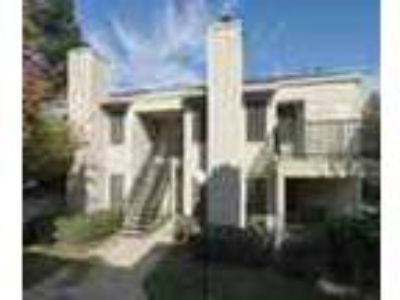 1bed1bath In Rancho Cordova Covered Parking Pool