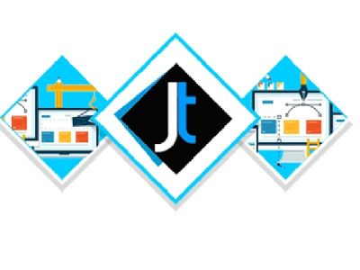 Affordable web design -- custom made for you
