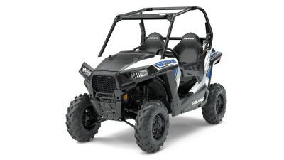 2018 Polaris RZR 900 Sport-Utility Utility Vehicles Barre, MA