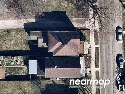 2 Bed 2 Bath Foreclosure Property in Fort Wayne, IN 46808 - Runnion Ave