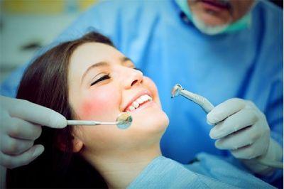 dental implants in Mishawaka
