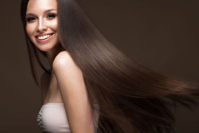 Have A Smoother Holiday This Year - Jon Lori Salon in Monmouth County