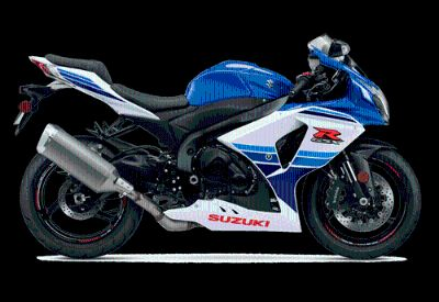 2016 Suzuki GSX-R1000 Commemorative Edition SuperSport Motorcycles Florence, SC
