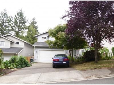 3 Bed 2.5 Bath Preforeclosure Property in Gig Harbor, WA 98335 - 53rd Street Ct NW
