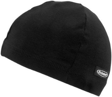 Sell Schampa Silkweight Snowmobile Snow Winter Tech SKLCP027 Cap motorcycle in Manitowoc, Wisconsin, United States, for US $13.46