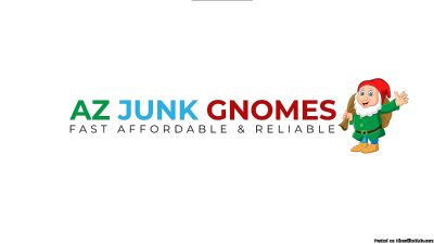 JUNK REMOVAL* TRASH REMOVAL* LOW PRICES* SAME DAY SERVICE* YARD WASTE REMOVAL* CLEAN OUTS OF APARTMENTS HOUSES SHORT SALES FORECLOSURES*