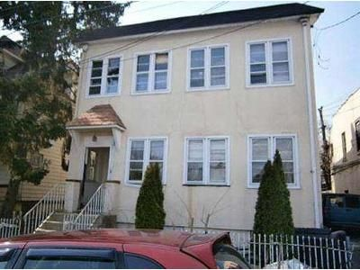 5 Bed 3 Bath Foreclosure Property in Mount Vernon, NY 10550 - S Bond St