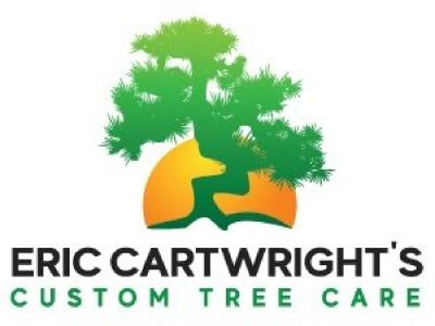 Eric Cartwright's Custom Tree Care