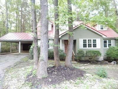 4 Bed 2 Bath Foreclosure Property in Cordova, TN 38018 - Rocky Point Rd