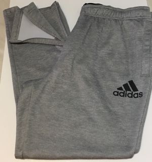 Adidas Men s Climawarm Pants