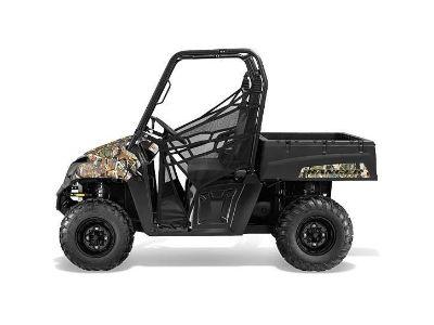 2014 Polaris Ranger 800 EFI Side x Side Utility Vehicles Harrison, AR