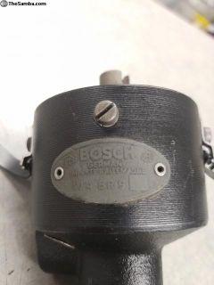 Bosch VJ 4 BR 9 Distributor
