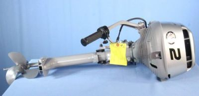 Buy Honda BF2D Outboard Engine Outboard Motor with Warranty motorcycle in Tucker, Georgia, United States