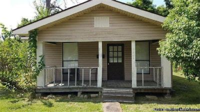 Single Family Home for RENT - For as LOW as $700/Month!