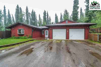 19757 Orange Belt Drive Strathmore, Looking for a property