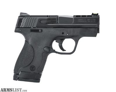 For Sale: Smith Wesson .40