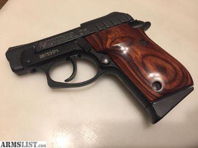 For Sale: Taurus PT-25