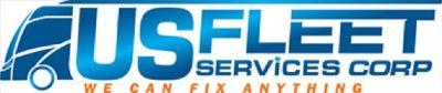 Truck Repair, Paint & Manufacturing