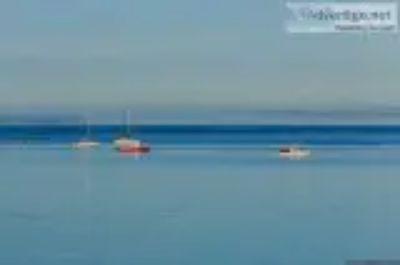 Find All Details Regarding Worldwide Yacht Registration