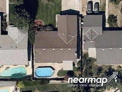 3 Bed 2.0 Bath Preforeclosure Property in Modesto, CA 95355 - Mable Ave