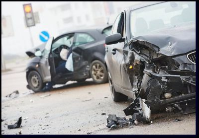 Professional Truck Accident Lawyers in San Antonio