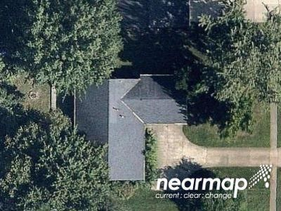 3 Bed 2.0 Bath Foreclosure Property in North Ridgeville, OH 44039 - Birch St