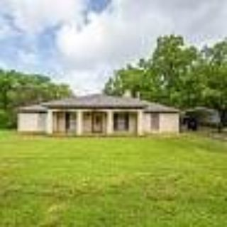 17326 Country 207 Road Angleton Texas 77515