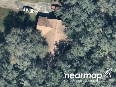 3 Bed 2.5 Bath Foreclosure Property in Riverview, FL 33569 - Meadow Moor Ct