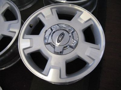 Find 2009-2014 FORD F150 17X7.5 FACTORY ORIGINAL OEM ALLOY WHEEL RIM 3781 motorcycle in Azusa, California, United States, for US $129.99