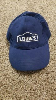 Lowes Hat
