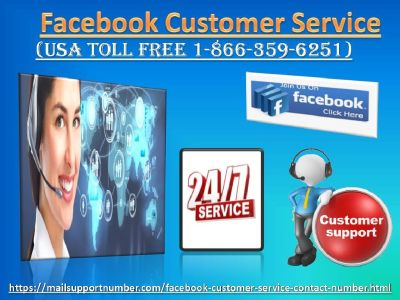 Give specific post more prominence on page: Facebook customer service 1-866-359-6251