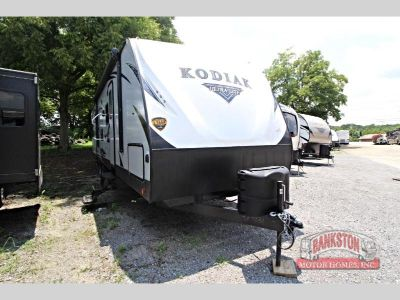 2018 Dutchmen Rv Kodiak Ultra Lite 299BHSL